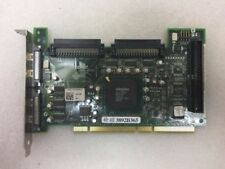Tarjetas de interfaz y add-On de ordenador Adaptec PCI-X