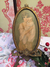 Collectable 1920s Children/ Infants Photographs