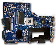 Acer Aspire V3 Motherboard V3-771G G2 VA70/VG70 NBRYP11001 / NB.RYP11.001