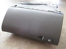 Handschuhfach Audi A4 B6 B7 8E Ablagefach Fach hellgrau