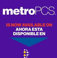 Become a Dealer Metro PCS Dealer Recharge Top Up with Live Portal Web