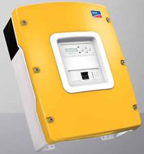 SMA Sunny Island SI6048-US-10 Off-Grid Inverter