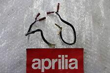 Aprilia RS 125 SF Clignotant Câble Câblage Faisceau câbles petit ré/li #R5670