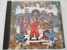 Baha Men - Kalik - CD Neuwertig