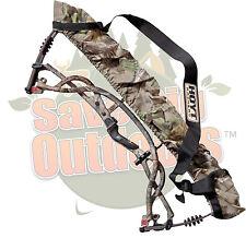 HOYT Archery Universal Compound Bow Sling #081826