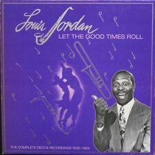 CD de musique en coffret pour Jazz