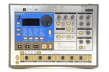 KORG ELECTRIBE EA-1 Analog Modeling Synthesizer EA1 World Ship