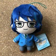 Ensemble Stars Tsumugi Aoba 3-B uniform plush Plush Doll Mascot Game Character