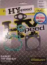 HYspeed Top End Head Gasket Kit SetKawasaki KDX50 2003-2006