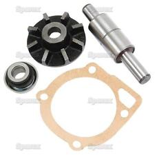 Fordson Major, Super Major & Power Major Tractor Water Pump Repair Kit