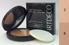 ARTDECO Make-up Puder High Definition Compact Powder Nr. 6 1 Stk.