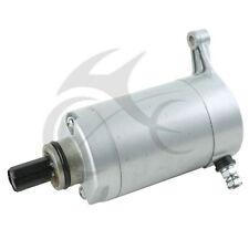 Starter Motor For Yamaha Virago XV250 XV125 1988-2014 00 05 06 07 08 09 Route 66