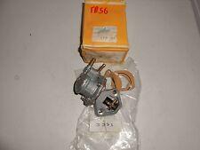 AUSTIN/MORRIS PRINCESS 2200,WOLSELEY 2200,( AUTOMATIC), FUEL PUMP FP56
