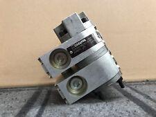 Casappa PLD10/2/CS-GD/2-0C/2-GC-VPEF, 00396270 distributormotor Hydraulic PLD 10