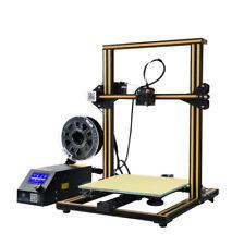 Creality 3D CR-10 S5 3D Imprimante 500x500x500mm Version mise à jour