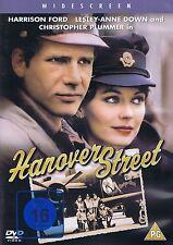 DVD NEU/OVP - Das tödliche Dreieck - Harrison Ford & Lesley-Anne Down