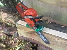 Second hand chainsaw mill for sale