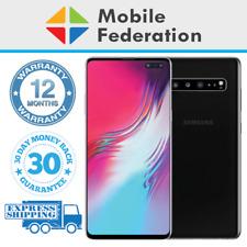 Samsung Galaxy S10 5G G977B 256GB 512GB Unlocked [Au Stock]