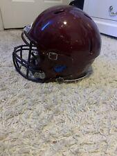 riddell speed helmet large