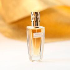 Oriflame GIORDANI GOLD Essenza Sensuale Eau de Parfum, 30ml, New Fragrance