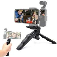 Pocket Extended Camera Tripod Mount Phone Holder For DJI OSMO KD Accessories