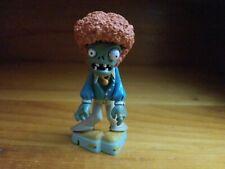 Plants Vs Zombie Video Game - Disco Zombie Mini Figure (JazWares)