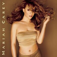 NEW Butterfly CD Mariah Carey 1997 12 SONGS BREAKDOWN-HONEY-MY ALL AND MORE