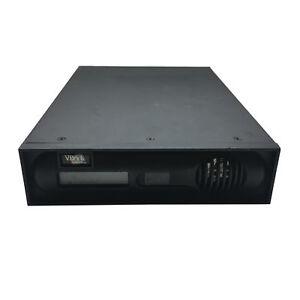 Vbrick Model 6200-0001 6000 Series IP Video Encoder