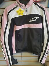 Alpinestars Stella Jacket Women Medium