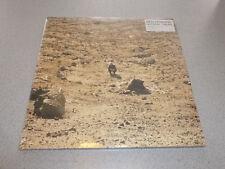 Ben Howard - Noonday Dream  - 2LP ltd. 180g clear Vinyl // Neu // Gatefold