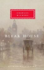 Everyman's Library Classics Ser.: Bleak House by Charles Dickens (1991, Hardcover)