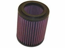 For 2002-2006 Honda CRV Air Filter K&N 16728ZY 2003 2005 2004