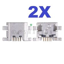 ZTE MAX N9510 N9520 ZMAX Z970 Z787 Z987 Dock Connector USB Charger Charging Port