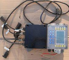 New listing Advance Controls Megatron Sscf3E Controller Recirculating Water Treatment System