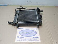 Radiatore Radiator acqua Kymco Xciting 300 R 2007-2014