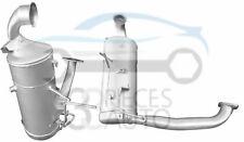 DPF VOLVO C30 1.6TD (D4164T) 6/06-12/12 (euro 4)