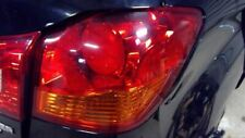 2012 12 Mitsubishi Outlander Sport  Right Rear Taillight Lamp 54945