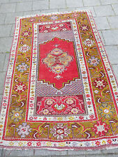 Antico Orientale ___ Turchia __162cm x 108cm __Anatol__