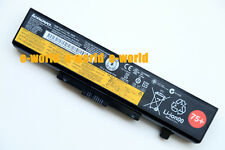 New Genuine 75+ Battery for Lenovo L11L6R01 L11L6Y01 L11M6Y01 L11N6R01 L11M6Y01
