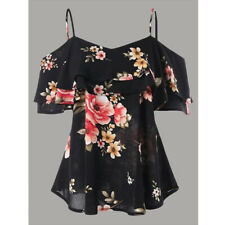 Glorious Womens Bathing Suit Beach Swimsuit Swimwear Long Beach Chiffon Wear Printing Floral Summer Blouse For Women Sale Overall Discount 50-70% Blouses & Shirts