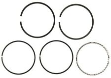 Engine Piston Ring Set fits 1964-1966 TVR Griffith  MAHLE ORIGINAL
