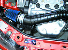 Admission directe Fiat Punto II 80 1242cc 16V 9/1998-> 80cv, JR Filters