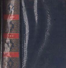 LE COMMEDIE. vol. 3, Plauto, Classici latini, UTET 1976 **RM1