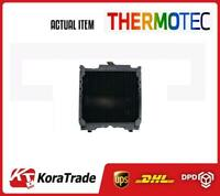 ENGINE COOLING WATER RADIATOR D7AG142TT THERMOTEC I