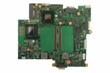Sony Vaio Vpccb4m1e Laptop Main Board Motherboard A1873224a