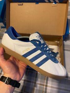 Adidas Athen Spezial 2017 Rare Size 9