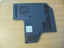 Acer Aspire 7720 7520 7220 Cubierta De Base Inferior Parte de abajo de memoria RAM de CPU AP01L000800