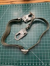 Buckingham 6 Belt Pn 496099e Body Belt