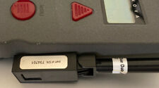 Ophir Pd300 Power Meter Head With Filter Only Or Pd300 3w Only