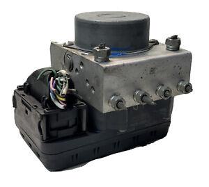 2011 Scion xD A/T ABS Anti Lock Brake Pump Assembly | 44540-52290